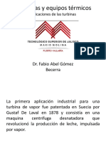 Aplicaciones de turbinas de vapor2.0.pdf
