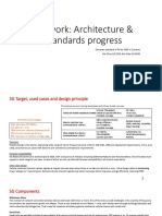 5G_Network_Arcitucure_Deployment_From_4G_To_LTE.pdf