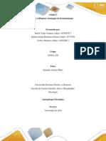 Grupo 403018_200.pdf