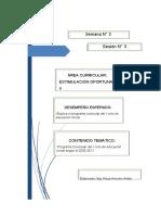 Modulo 3. ESTIMULACION-falta.docx