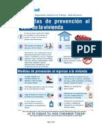 Medidas de ESSALUD.pdf