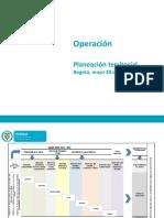 PLAN DECENAL DE SALUD PUBLICA RESUMEN EJECUTIVO.pdf