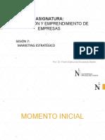 sesion 7 marketing estrategico.pptx