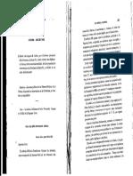Fallo cullen.pdf