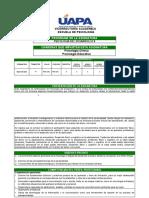 Programa de Psicología del Desarrollo II.docx
