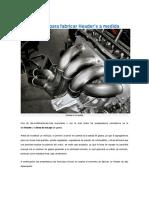 Formula-Para-Fabricar-Header