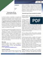 instruccion_autores_esp.pdf