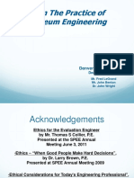 ethics-presentation-filev3.pdf