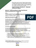 rep01_-_reserve_report_contents_v1.1_final.pdf