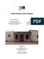 COMMERCIAL ENERGY AUDIT REPORT.pdf