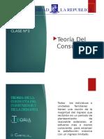 Clase N°3 Teoria del Consumidor.ppsx