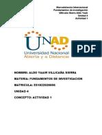 FI_U4_A1_ALVS.docx
