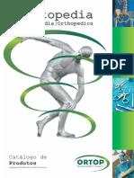 Catálogo.pdf