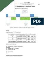 Competencia 3.pdf
