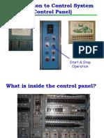Basic PLC Training.pptx