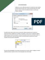 Fundamentos de las listas desplegables.pdf