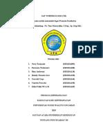 Tb Satuan Acara Pendidikan Kesehatan Fix (Autosaved)