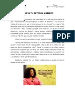 Lectura_2__Maneja_tu_actitud_a_diario