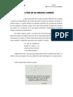 Lectura_4__Sea_actor_de_su_propio_cambio