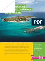 085-0102-Geografia-2-PBA-Cap1.pdf