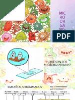 7 básico inmunidad.pptx