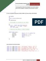 Guardar Datos de Grid en XML ASPX