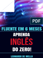 ingles aprenda do zero em 6 meses.pdf