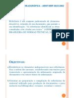 Melhor expliucação.pdf