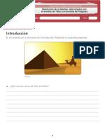 61f7bd0feef9993ede8e95d8382ed670.pdf