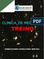 Redação - Filipe Rodrigues (5).pdf