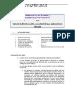 FARMACO - FORO 01.docx