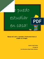Manejo del estrés 5° en adelante.pdf