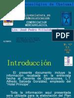 01EXPO_comunicaciOnmercadológica