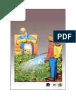 Qué es la Agricultura de Conservación.docx