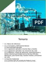 Emisiones a la atmósfera y normatividad 2.pdf.pdf