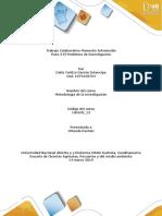 Paso 2 _Elaborar_Problema_Investigación_Deily