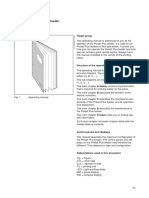 CD 102 New Feeder (1).pdf