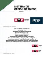 PPT  S Tx Datos UTP PG 2020 (4)-1