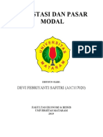 DEVI FEBRIYANTI SAFITRI-A1C117020