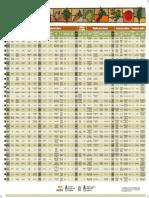 Planificador-PH-imprimir-2020-baja