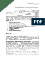 ACTA  DELEGACIONAL - copia para pyly