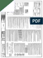 260815_Buap_EdificioLaboratorios_01_est_2.pdf