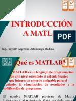 2. Comandos de Matlab 2020.pdf