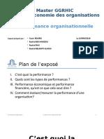 Modèle_Préz_performance_orga