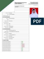 PADAMU NEGERI INDONESIAKU (2).pdf