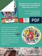 Ejercicio de Memoria - Colombia Uno-1.pdf