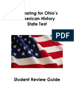 AmericanHistory_StudentReviewGuide