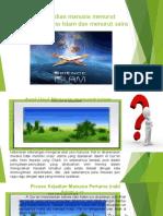 presentasi kel.3.pptx