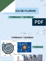 AM_U6_Turbinas_Bombas.pdf