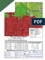 MaT-Forveg-Layout2-a4.pdf